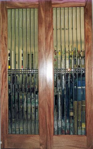 Artglassbywells Serving Houston Since 1962 Interior Doors